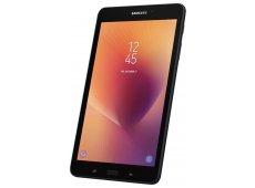 Samsung - SM-T380NZKEXAR - Tablets