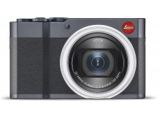 Leica - 19130 - Digital Cameras