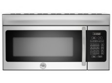 Bertazzoni - KOTR30XT - Over The Range Microwaves