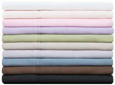 Malouf - MA90QQPAPC - Bed Sheets & Pillow Cases