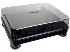 Audio-Technica - ATLP7 - Turntables