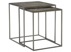 Bernhardt - 375-031 - Side & End Tables