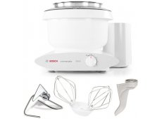 Bosch - MUM6N10UC-DE - Mixers