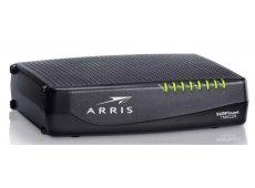 ARRIS - TM822R - Modems