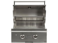Coyote - C1C28NG - Natural Gas Grills
