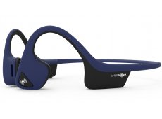 AfterShokz - VXLTREKZAIRBLU - On-Ear Headphones