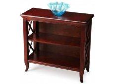 Butler Specialty Company - 3044024 - Bookcases & Shelves