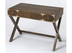 Butler Specialty Company - 9341354 - Writing Desks & Tables