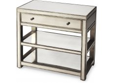 Butler Specialty Company - 3509146 - Console & Sofa Tables