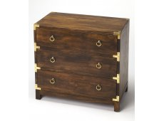 Butler Specialty Company - 9337354 - Dressers & Chests