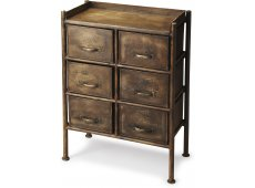 Butler Specialty Company - 3368025 - Dressers & Chests