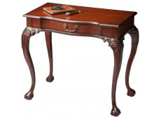 Butler Specialty Company - 6042024 - Writing Desks & Tables