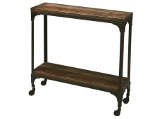 Butler Specialty Company - 2873120 - Side & End Tables