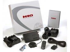 K40 - RL360DIBMM - Radar/Laser Detectors