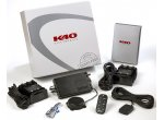 K40 - RL360DIEXPERT - Radar/Laser Detectors