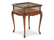 Butler Specialty Company - 1484024 - Side & End Tables
