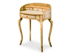 Butler Specialty Company - 1335041 - Writing Desks & Tables