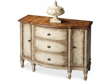 Butler Specialty Company - 0674259 - Dressers & Chests