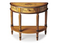 Butler Specialty Company - 0667051 - Console & Sofa Tables