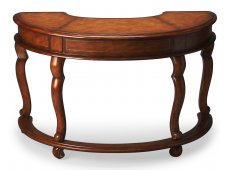 Butler Specialty Company - 0627070 - Writing Desks & Tables