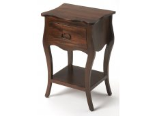 Butler Specialty Company - 9308342 - Side & End Tables