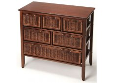 Butler Specialty Company - 9362398 - Bookcases & Shelves