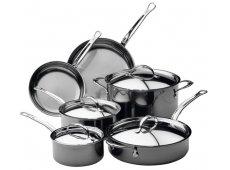 Hestan - 60034 - Cookware Sets