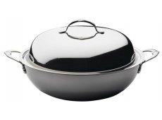 Hestan - 60033 - Fry Pans & Skillets