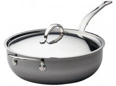 Hestan - 60032 - Fry Pans & Skillets