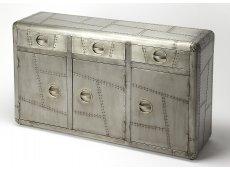 Butler Specialty Company - 5152330 - Console & Sofa Tables