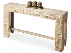 Butler Specialty Company - 2069290 - Console & Sofa Tables