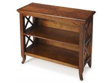 Butler Specialty Company - 3044101 - Bookcases & Shelves