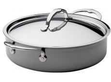 Hestan - 60027 - Sauce Pans & Sauciers