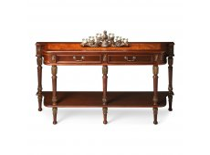 Butler Specialty Company - 0872030 - Console & Sofa Tables