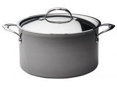 Hestan - 60026 - Pots & Steamers