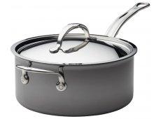 Hestan - 60025 - Sauce Pans & Sauciers