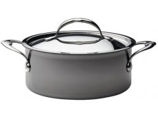 Hestan - 60024 - Sauce Pans & Sauciers