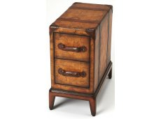 Butler Specialty Company - 2834070 - Side & End Tables