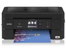 Brother - MFC-J895DW - Printers & Scanners