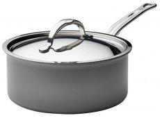 Hestan - 60023 - Sauce Pans & Sauciers