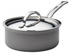 Hestan - 60022 - Sauce Pans & Sauciers