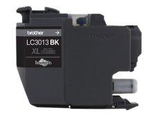 Brother - LC3013BK - Printer Ink & Toner