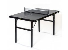 Killerspin - 368-04 - Ping Pong