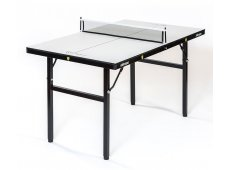 Killerspin - 368-02 - Ping Pong