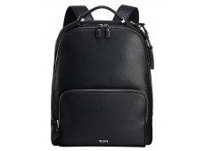 Tumi - 1100711041 - Backpacks