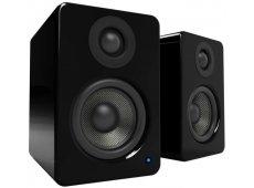 Kanto - YU2GB - Computer Speakers