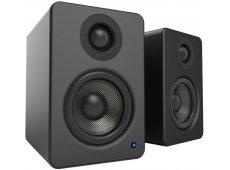 Kanto - YU2MB - Computer Speakers