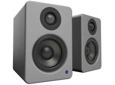 Kanto - YU2MG - Computer Speakers