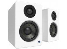Kanto - YU2MW - Computer Speakers