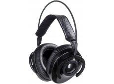 Audioquest - NIGHTOWL - Over-Ear Headphones
